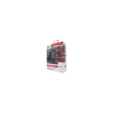 PACK OFFICE MAC HOME STUDENT 2016 - 1 POSTE