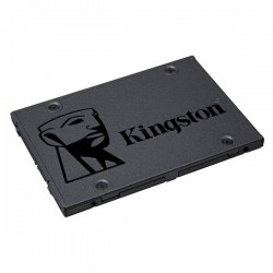 Disque SSD KINGSTON A400...