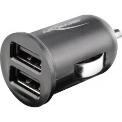 CHARGER DCDC-IN-CAR-224-cb...
