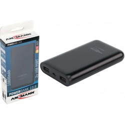POWERBANK10.8-10800