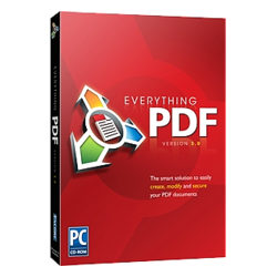 Everything PDF 3.0
