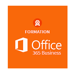 Formation Office 365...