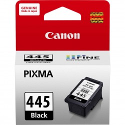 PG-445 - Encre CANON PG-445...